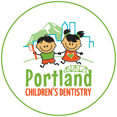 Portland Children's Dentistry in Portland, OR