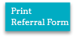Portland Childrens Dentistry PRINT REF FORM button