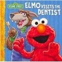 books portland oregon pediatric dentist elmo visits the dentist